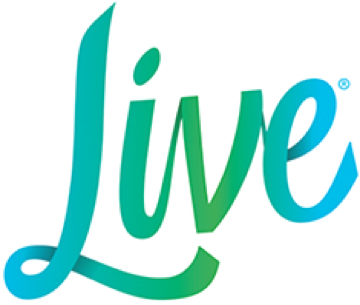 Live®